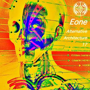 Eone AA17 artwork